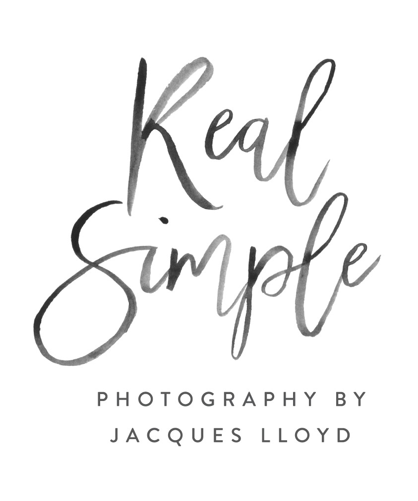 real simple hi res logo