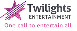 twilights logo